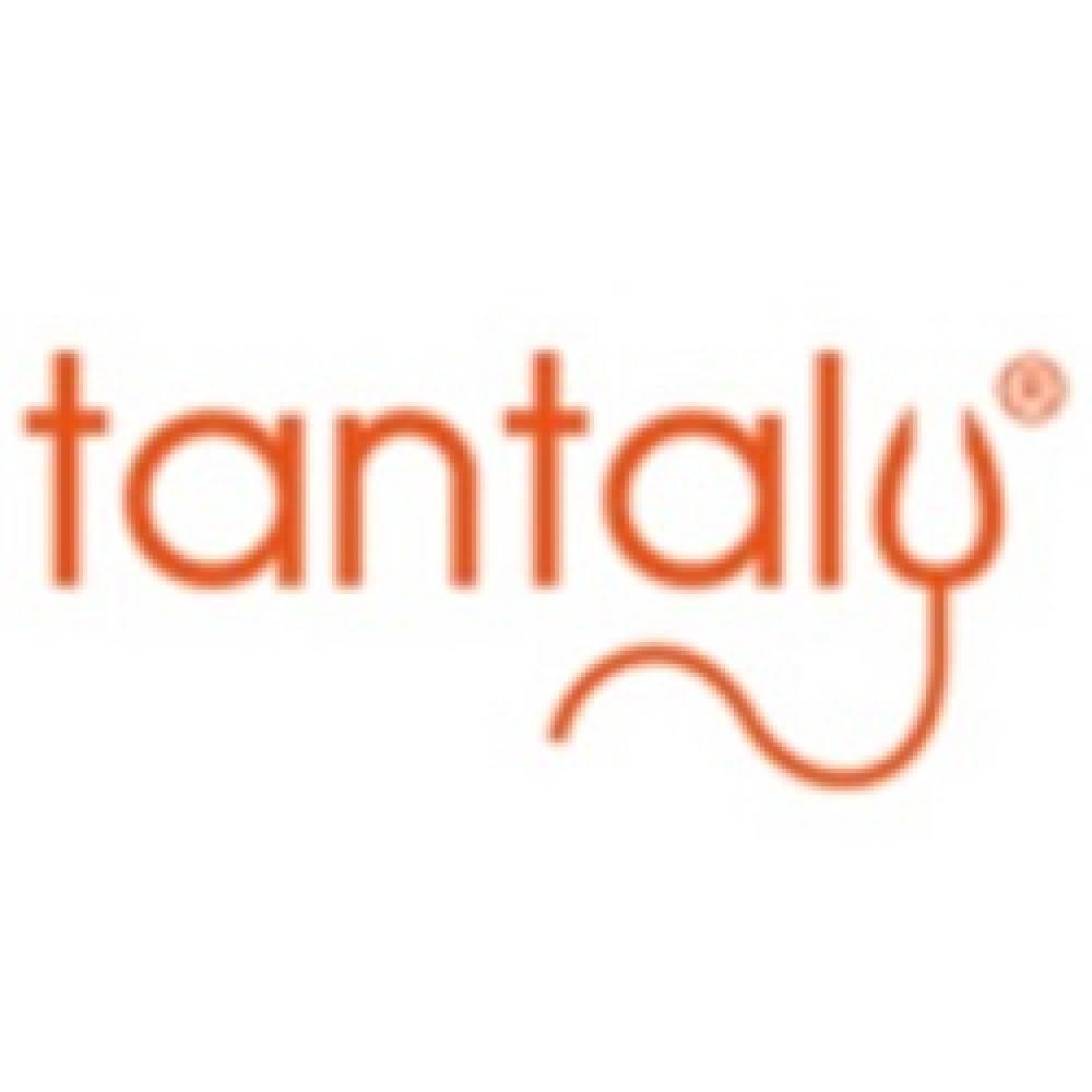 tantaly-coupon-codes