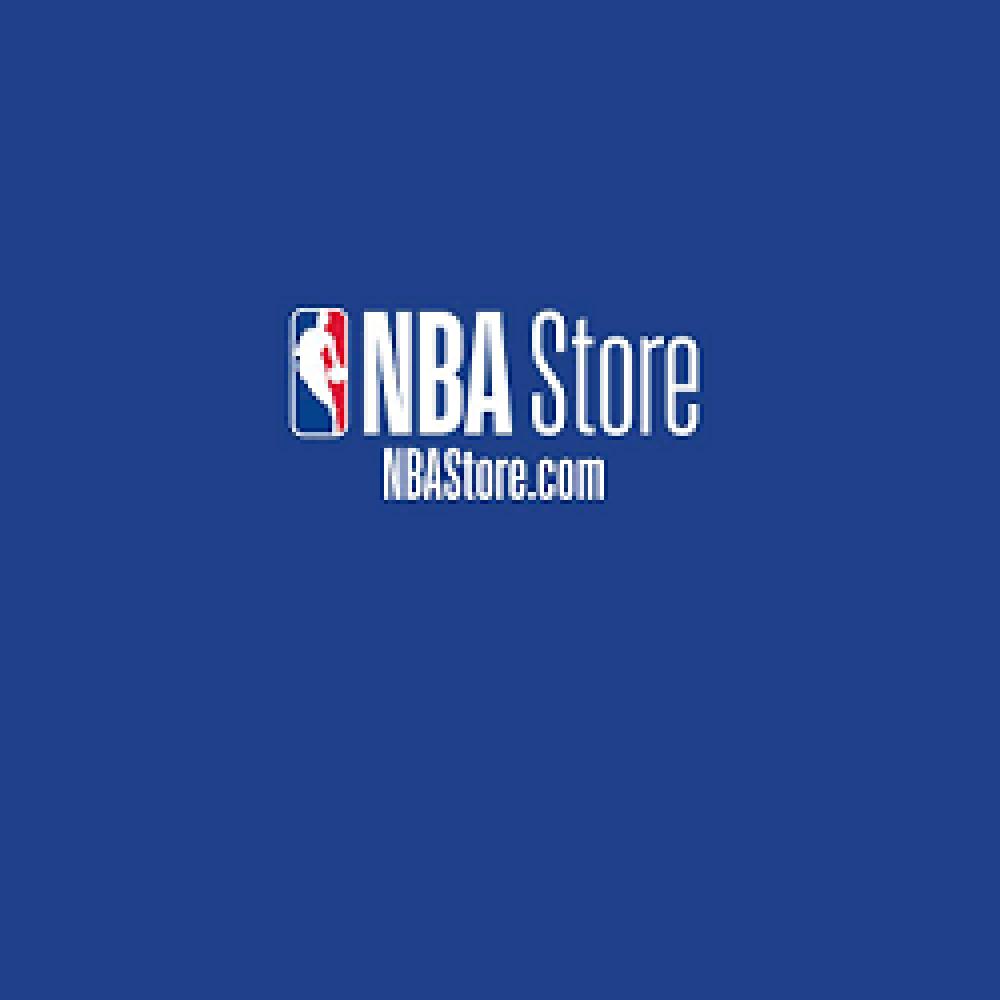 NBA Store FR