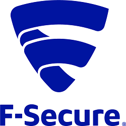 f-secure-coupon-codes
