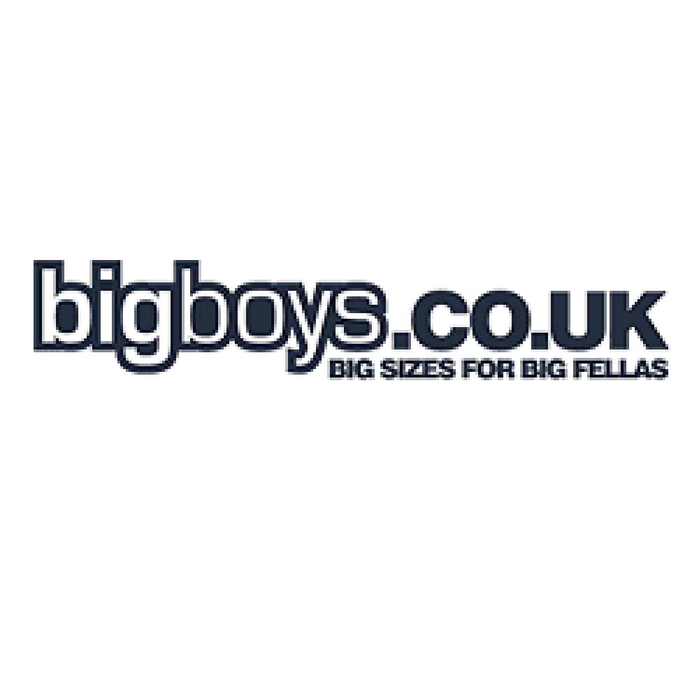 bigboys-coupon-codes