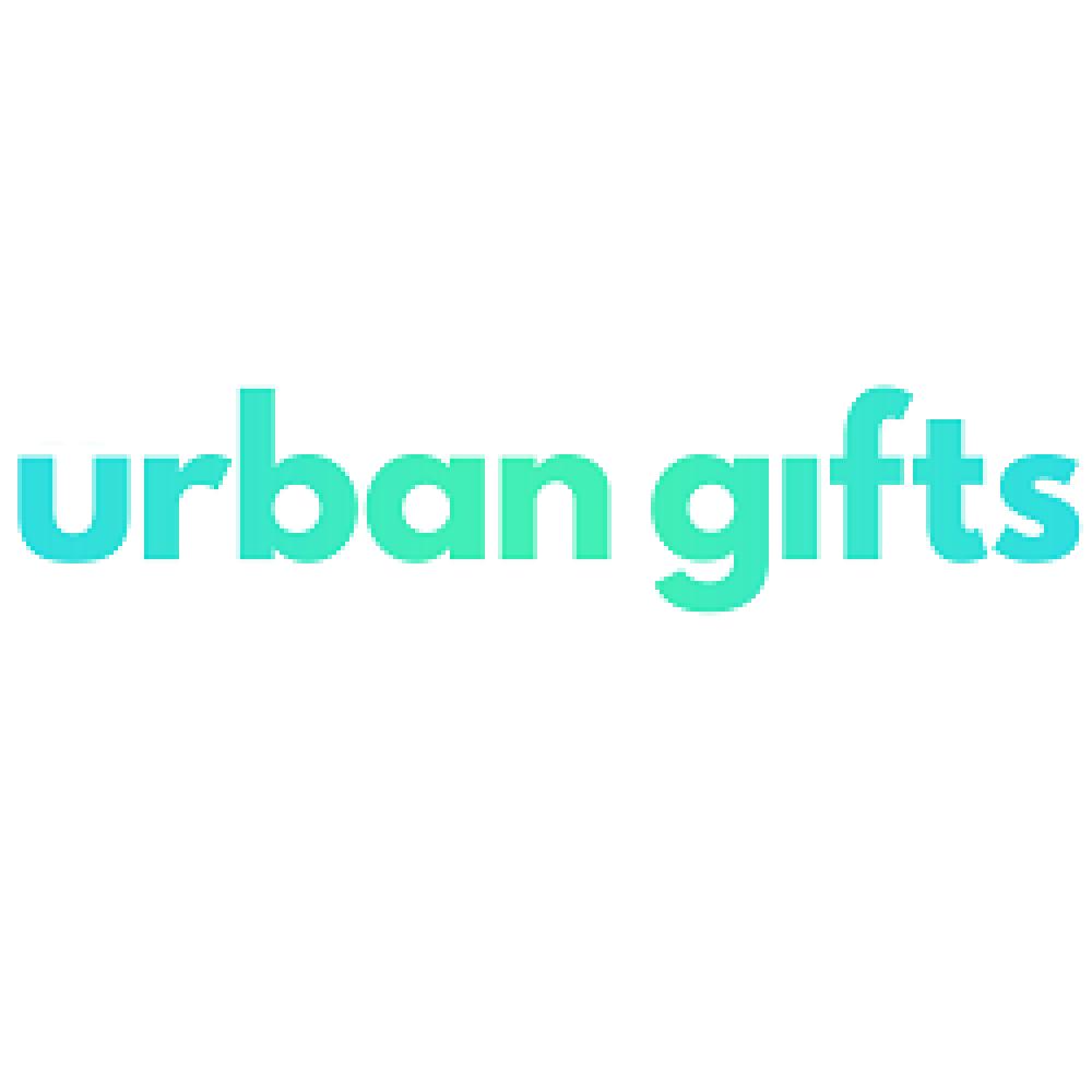 urban-gifts-coupon-codes