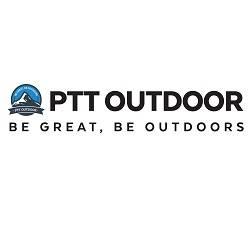 ptt-outdoor-coupon-codes