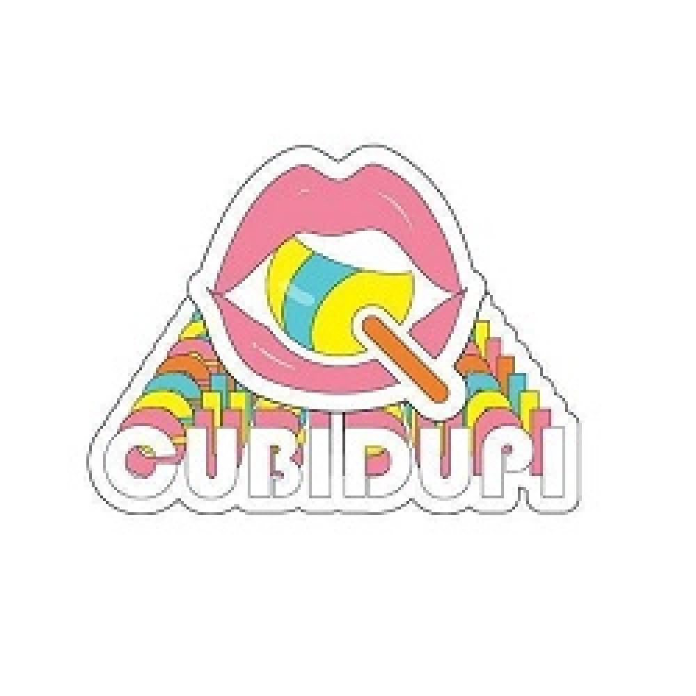 Cubidupi