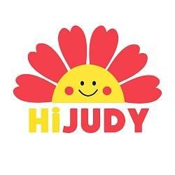 hijudy-coupon-codes
