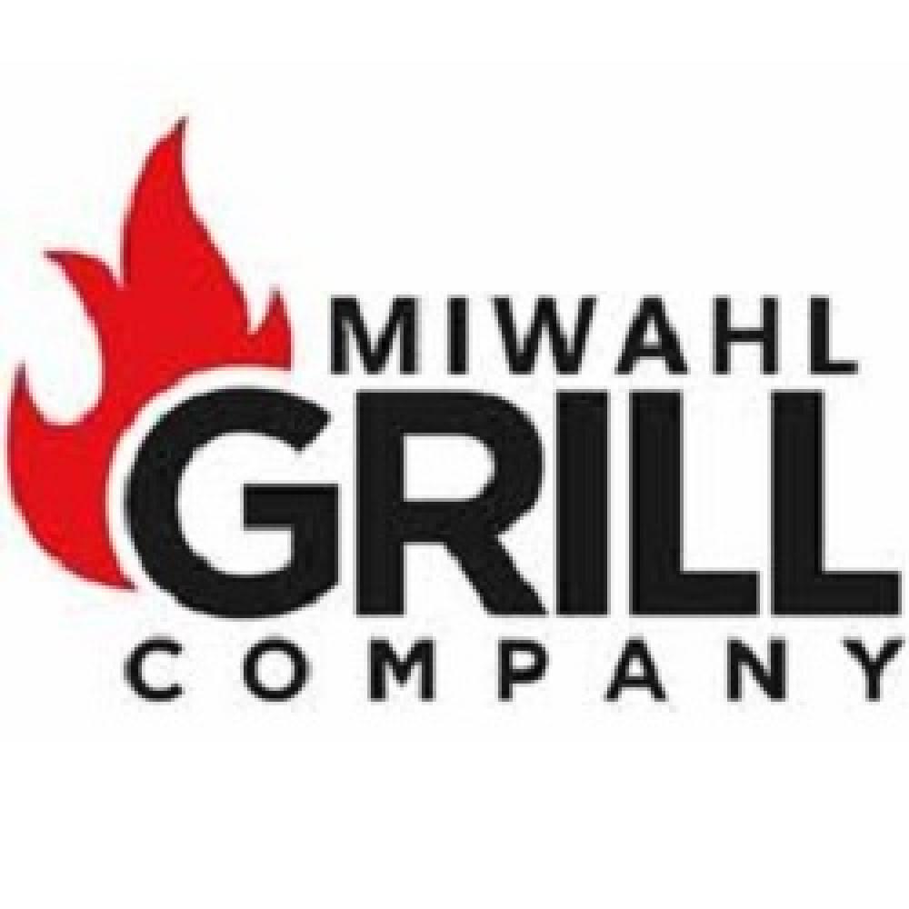 miwahl-coupon-codes