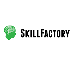 skillfactory-coupon-codes