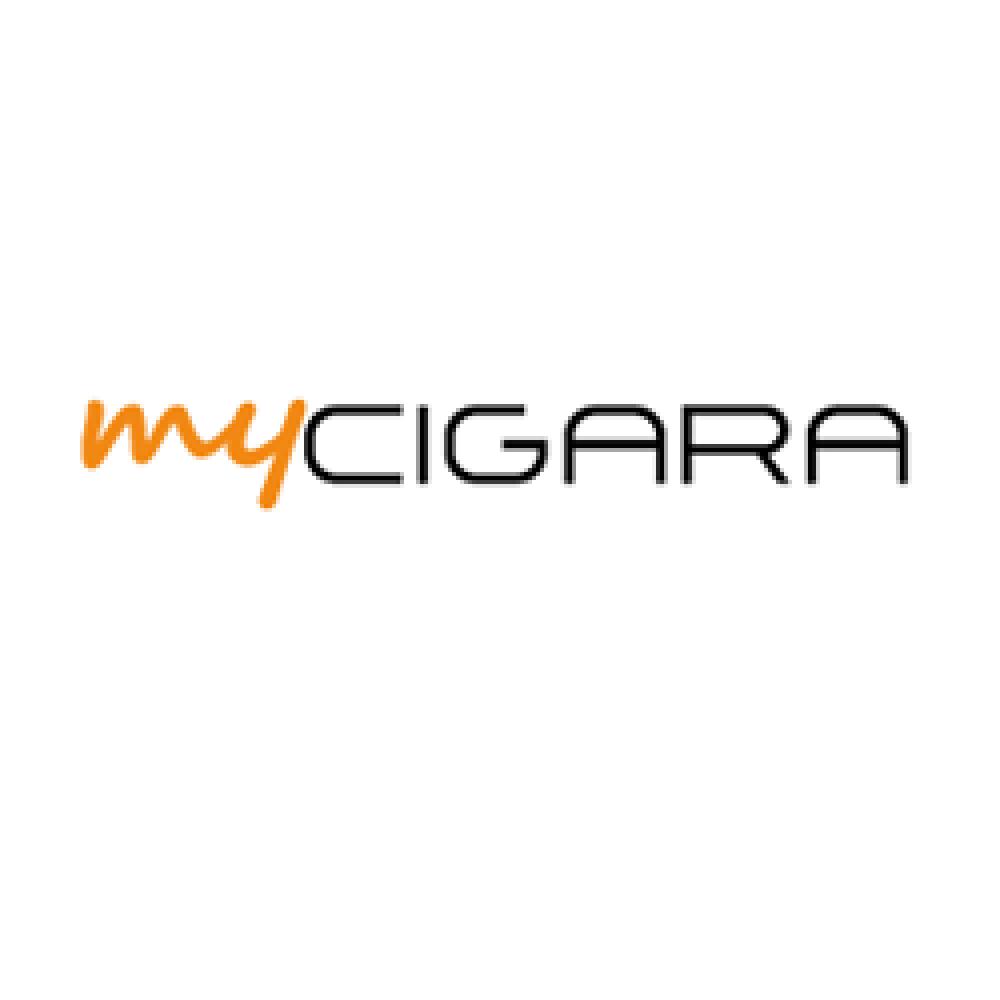MyCigara