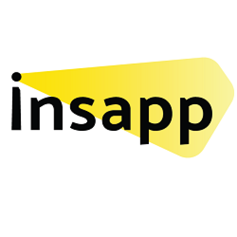 insapp-coupon-codes
