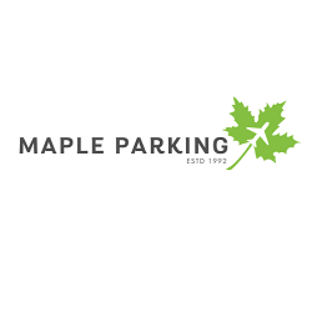 maple-parking-coupon-codes