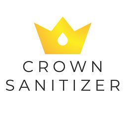 crown-sanitizer-coupon-codes