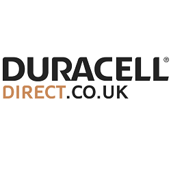 duracell-direct-uk-coupon-codes