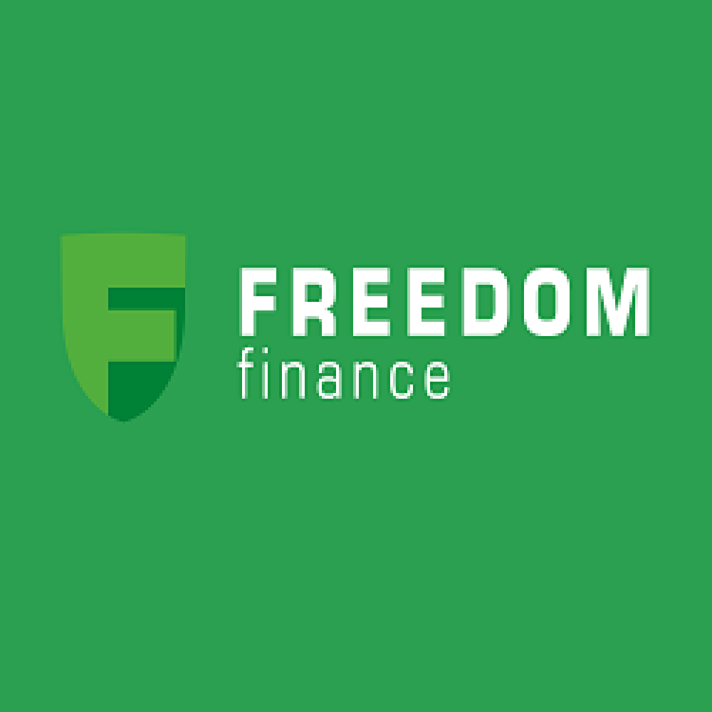 ffins-coupon-codes