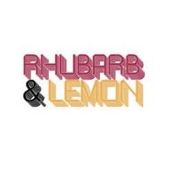 rhubarb-&-lemon-coupon-codes