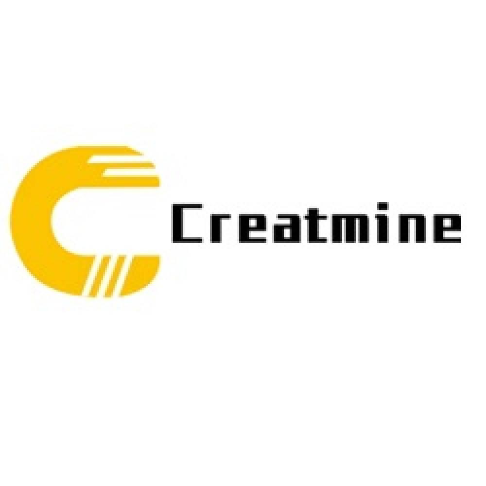 Creatmine