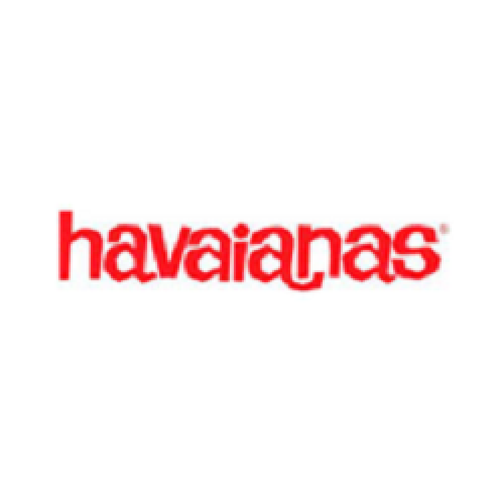 Havaianas UK