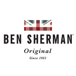 bensherman-coupon-codes