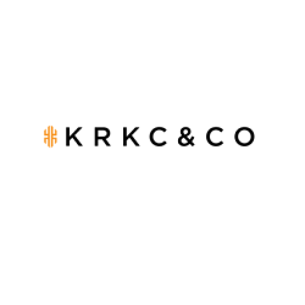krkc&co-coupon-codes