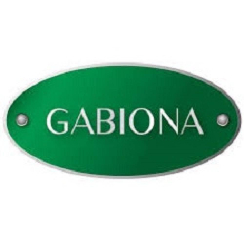 Gabiona CH