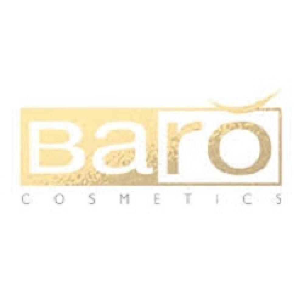 Baro Cosmetics
