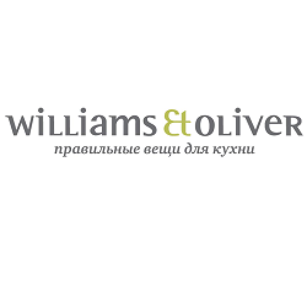 Williams Oliver