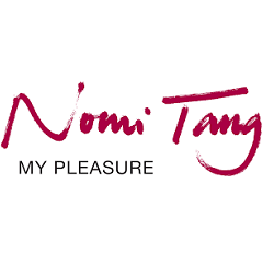 nomi-tang-coupon-codes