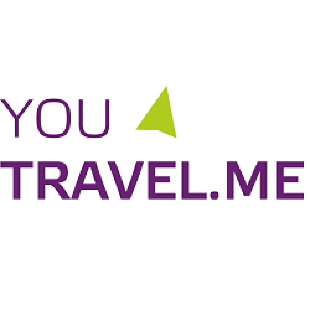 You Travel