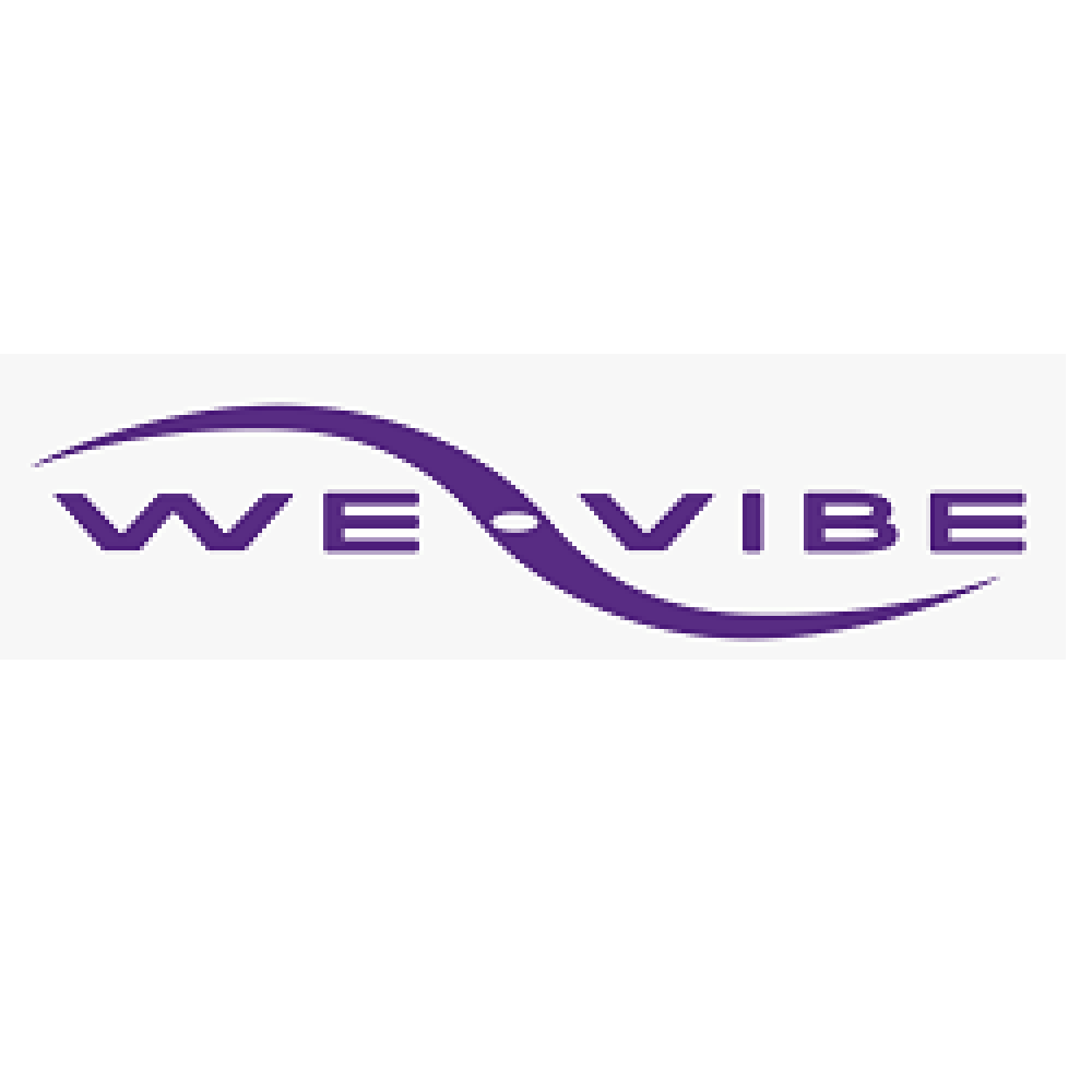 wevibe-coupon-codes