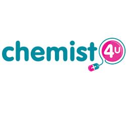 chemist-4-u-coupon-codes