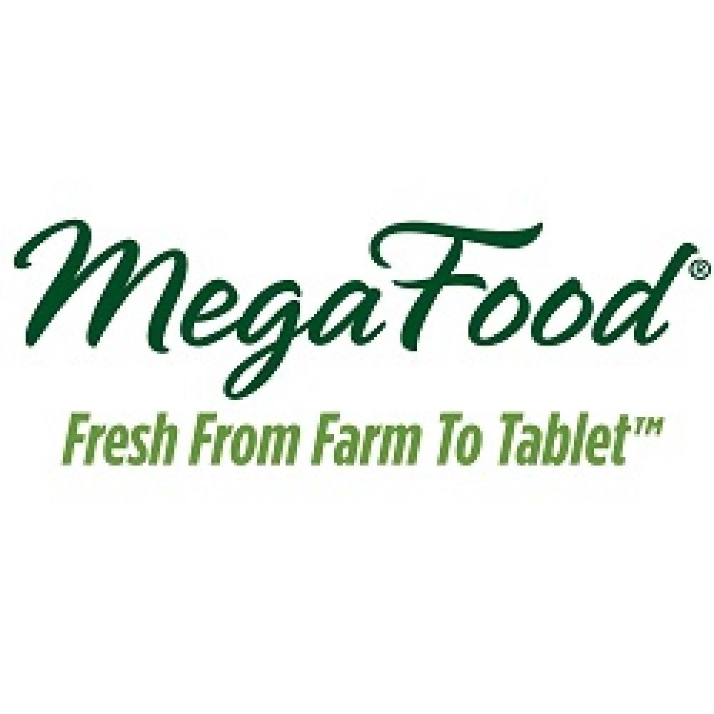megafood-coupon-codes