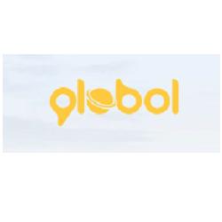globol-coupon-codes