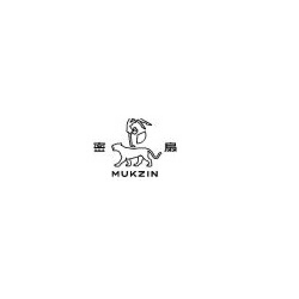mukzin-coupon-codes