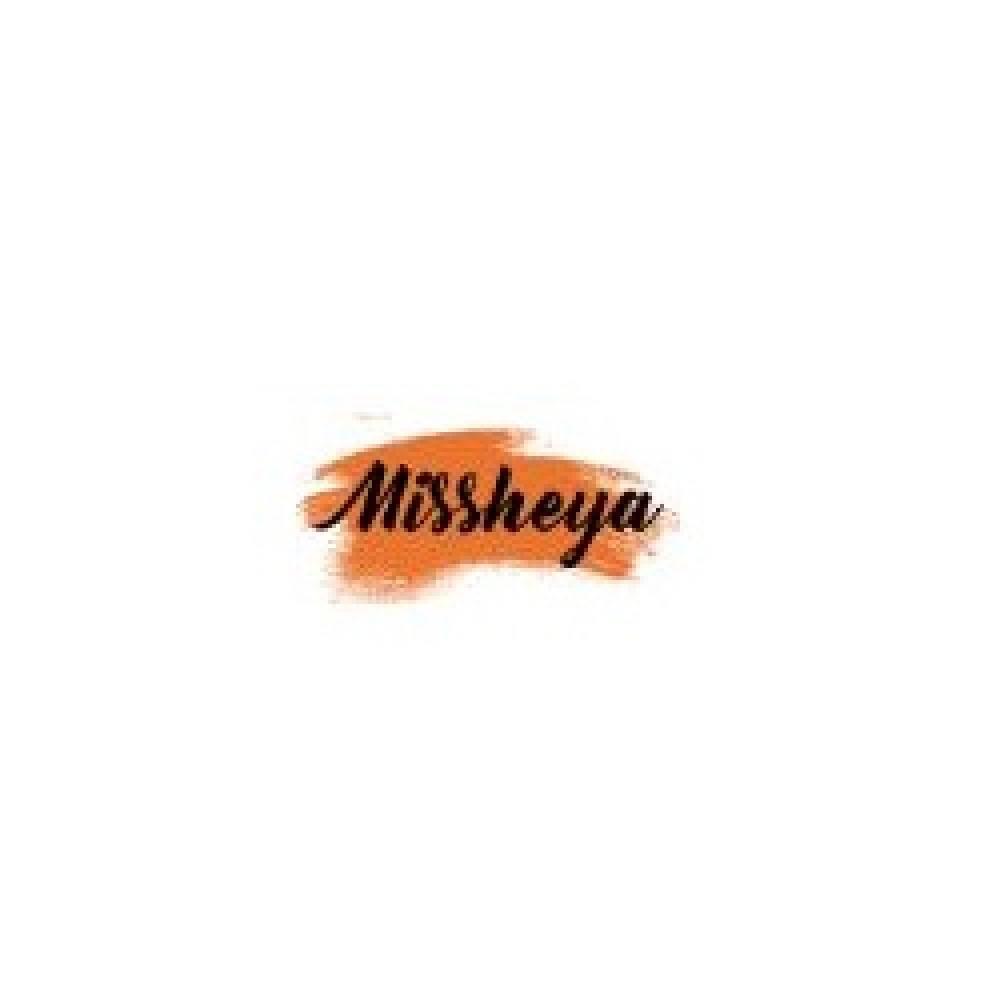 Missheya