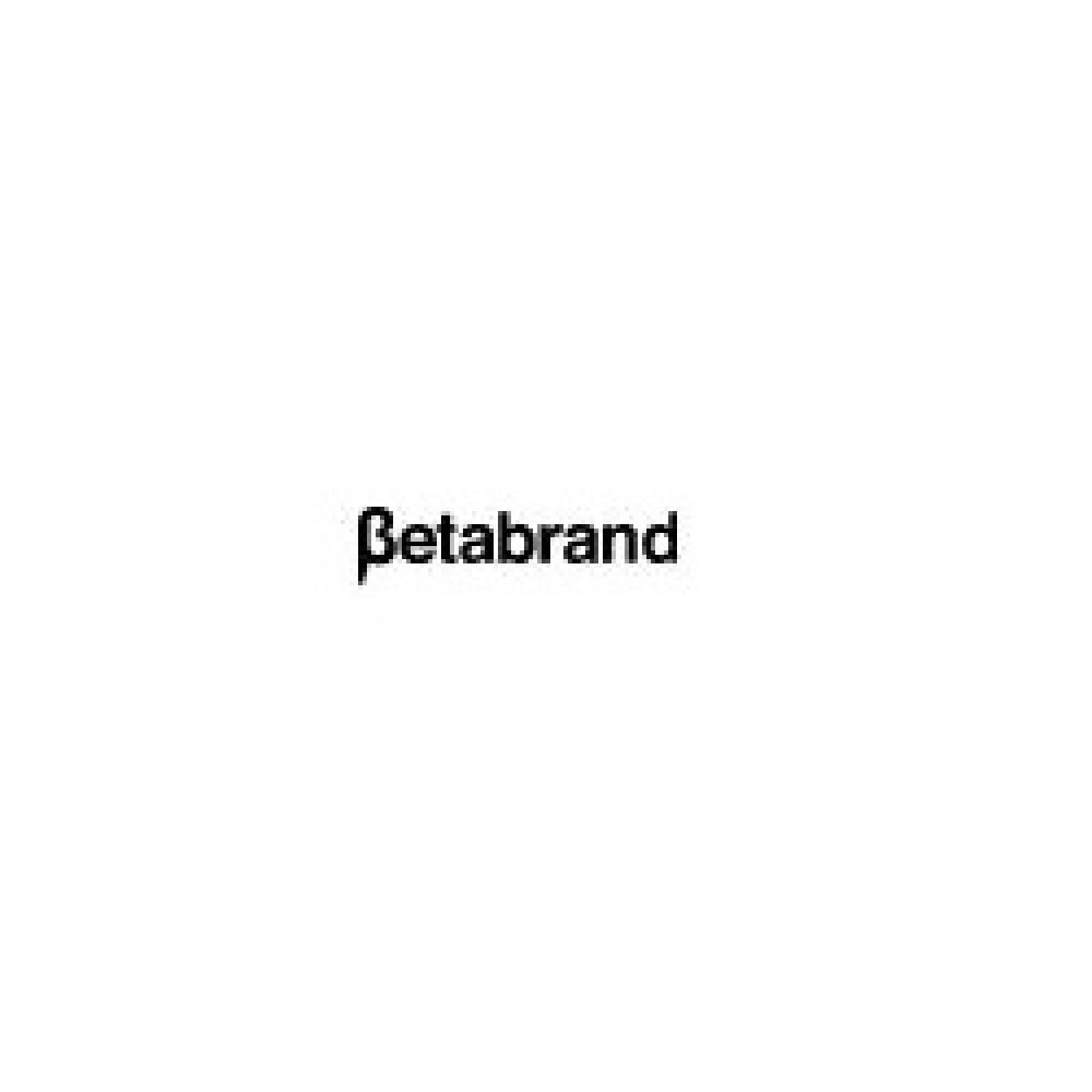 Beta brand