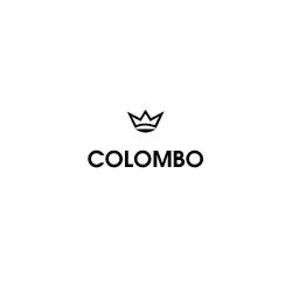 camisaria-colombo-coupon-codes