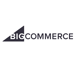big-commerce-coupon-codes
