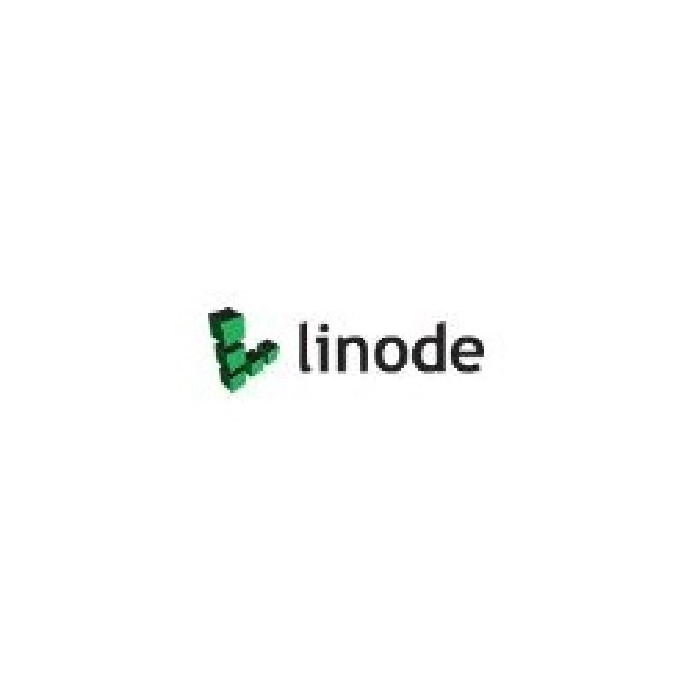 linode-coupon-codes