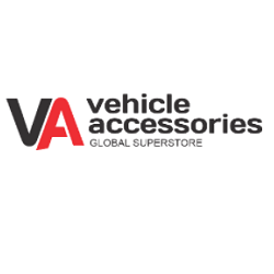 vehicle-accessories-coupon-codes