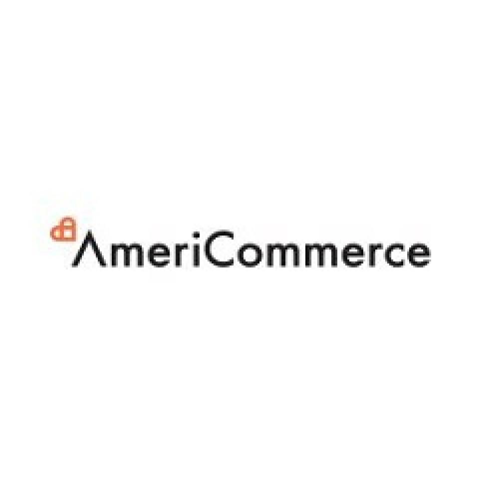 Ameri Commerce