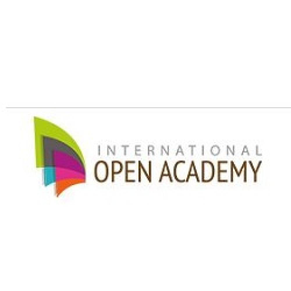 international-open-academy-coupon-codes