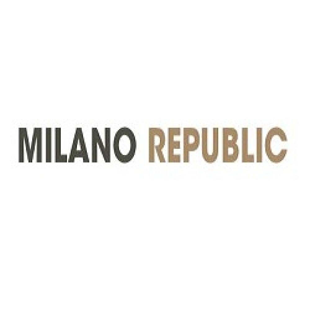 Milano Republic
