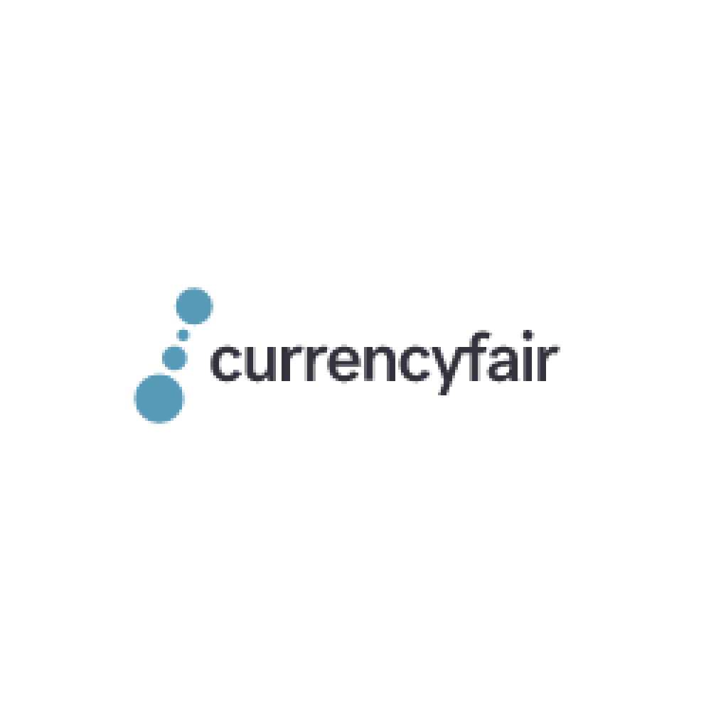 currency-fair-coupon-codes
