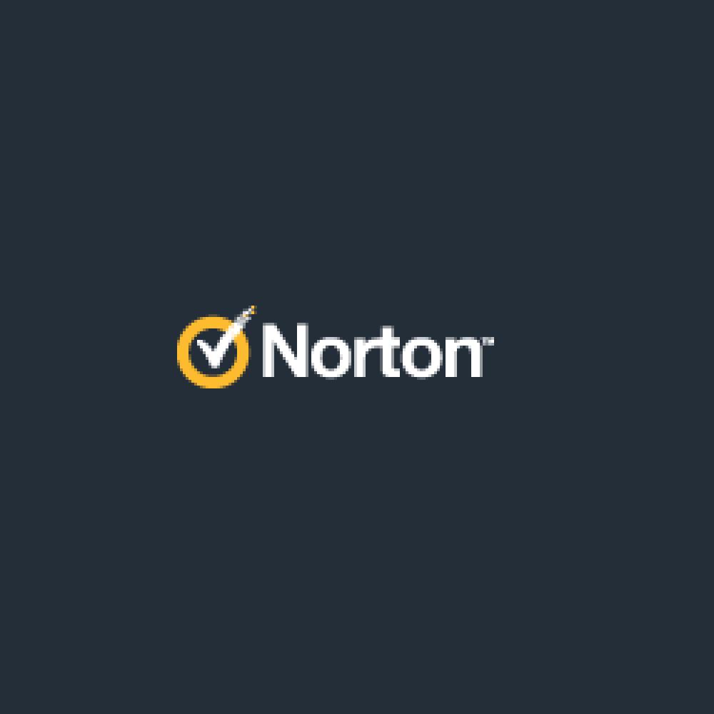 norton-coupon-codes