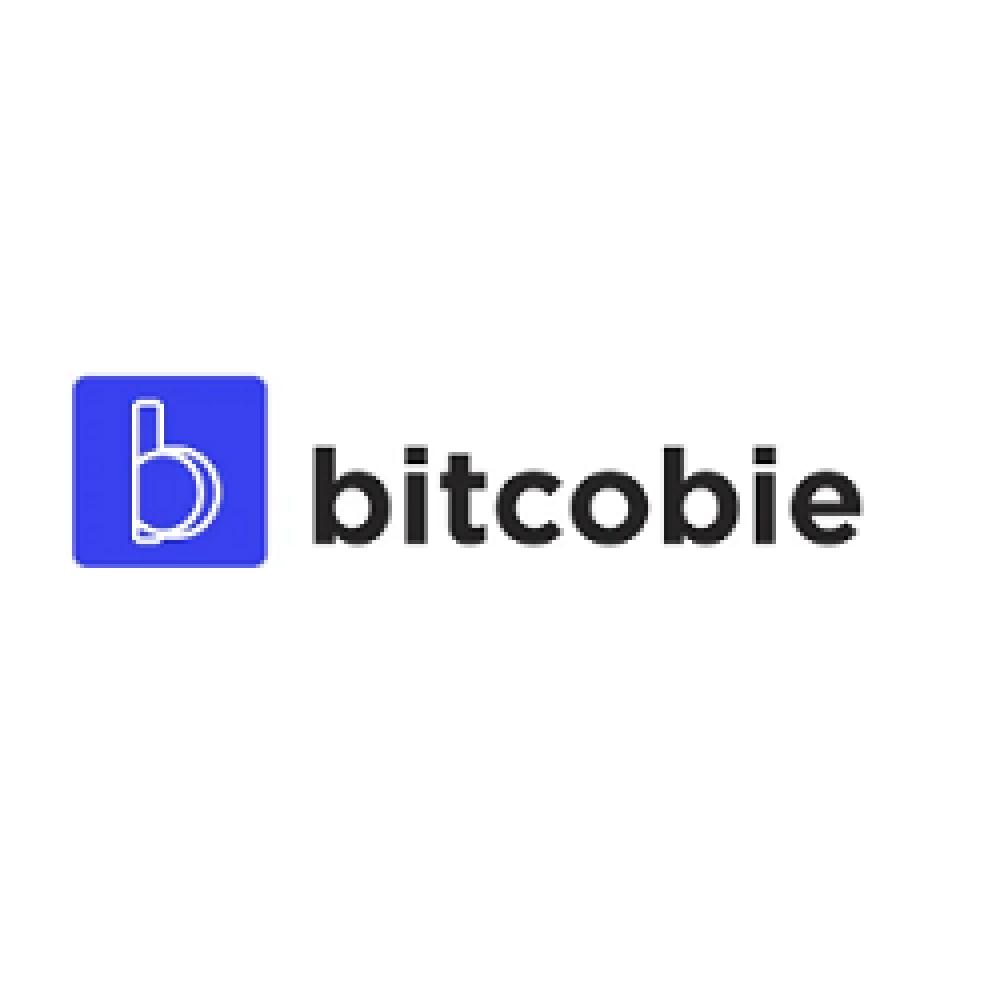 Bitcobie
