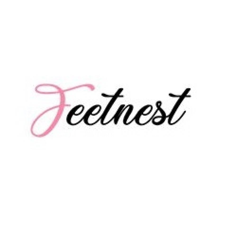 Feetnest