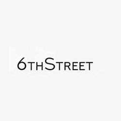 6th-street-coupon-codes
