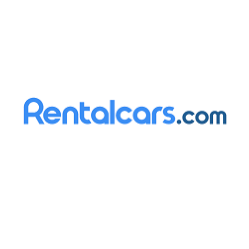 rental-cars -coupon-codes