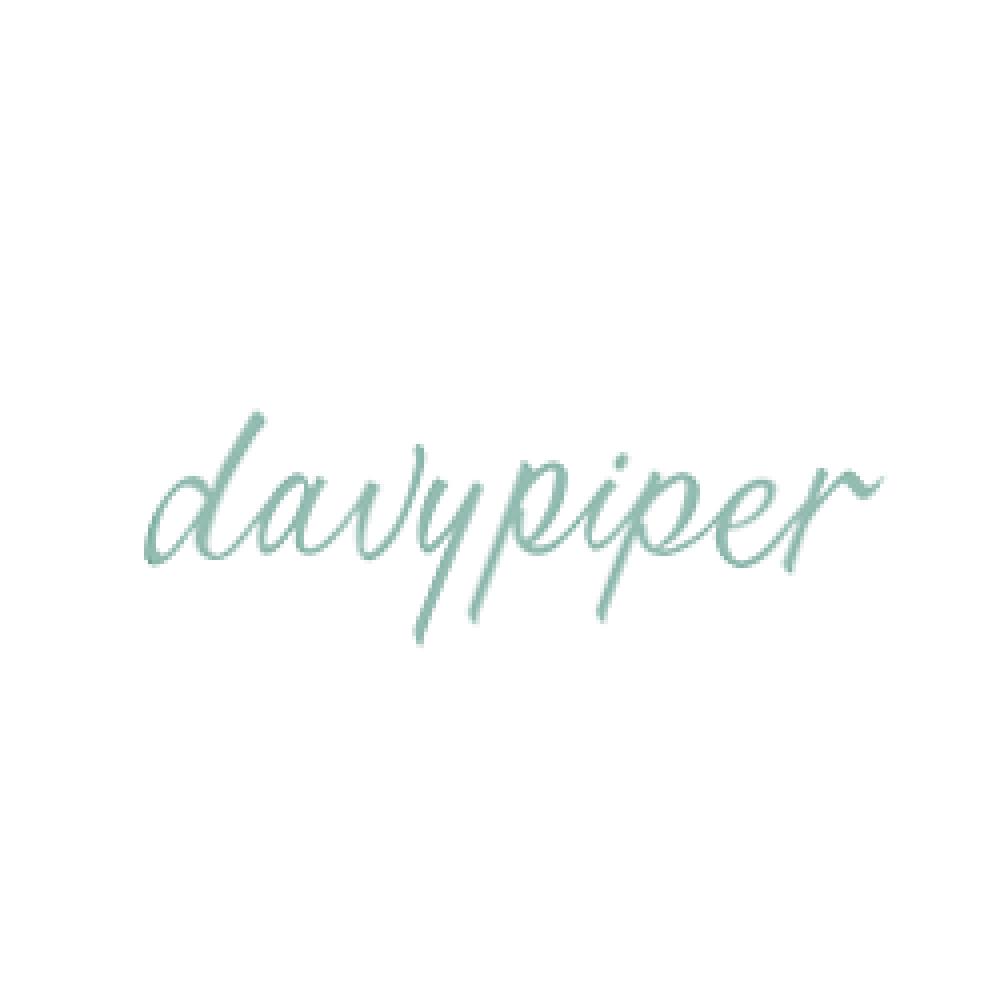 davy-piper-coupon-codes