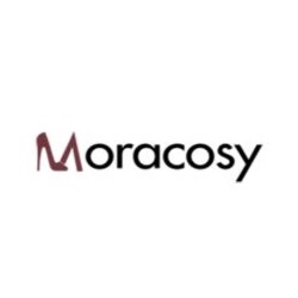 Moracosy