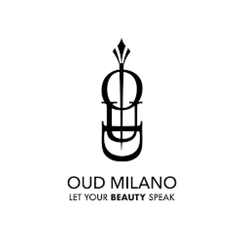 Oud Milano Global