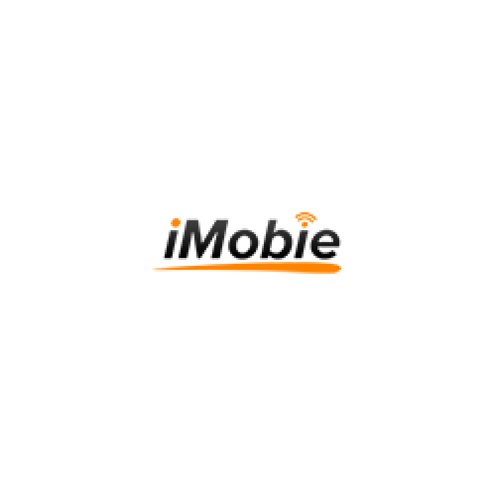 imobie-coupon-codes
